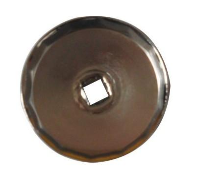 奔驰机滤扳手84mm